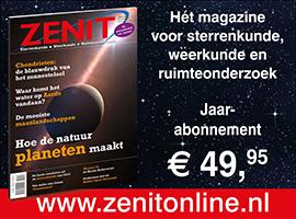 Aanbieding Zenit