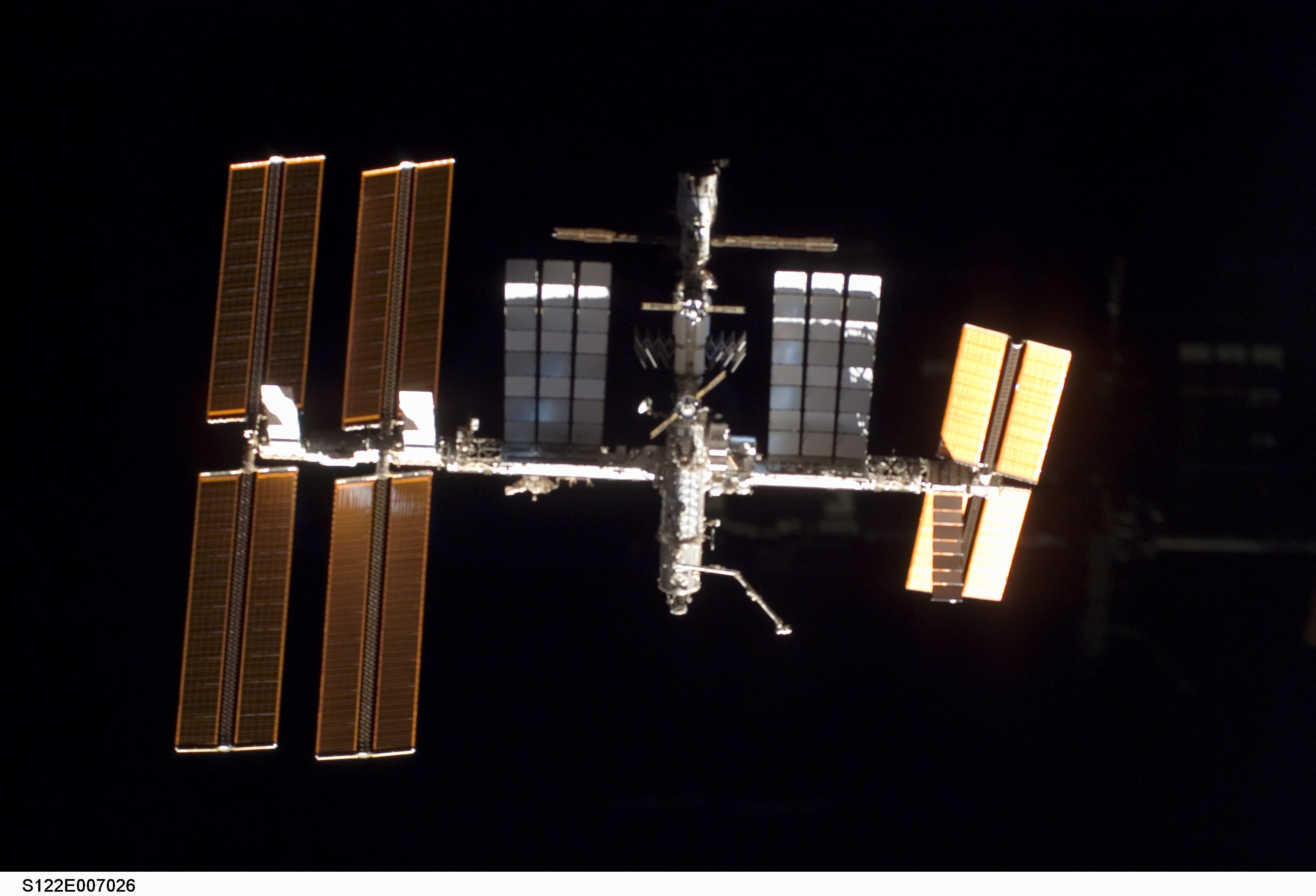 ISS-12