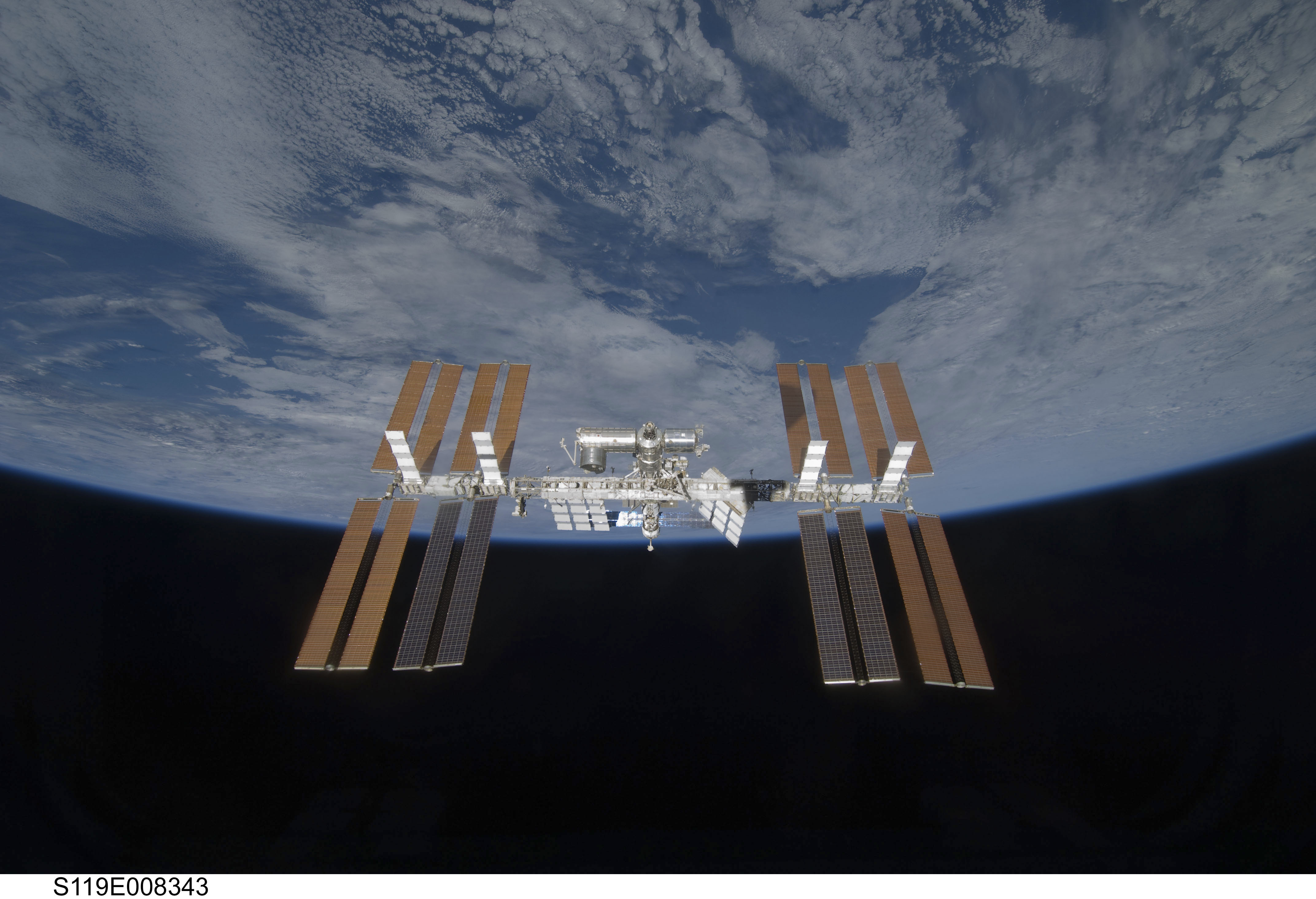 ISS-14