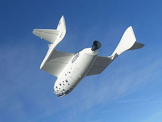 Spaceship_One_in_flight_1.jpg